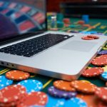 Top Things You Need To Remember At Casino