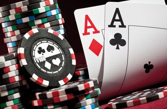 Slots 888 website